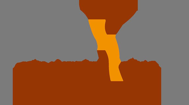 Logo-Loderfire