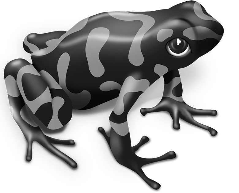 frosch-sw