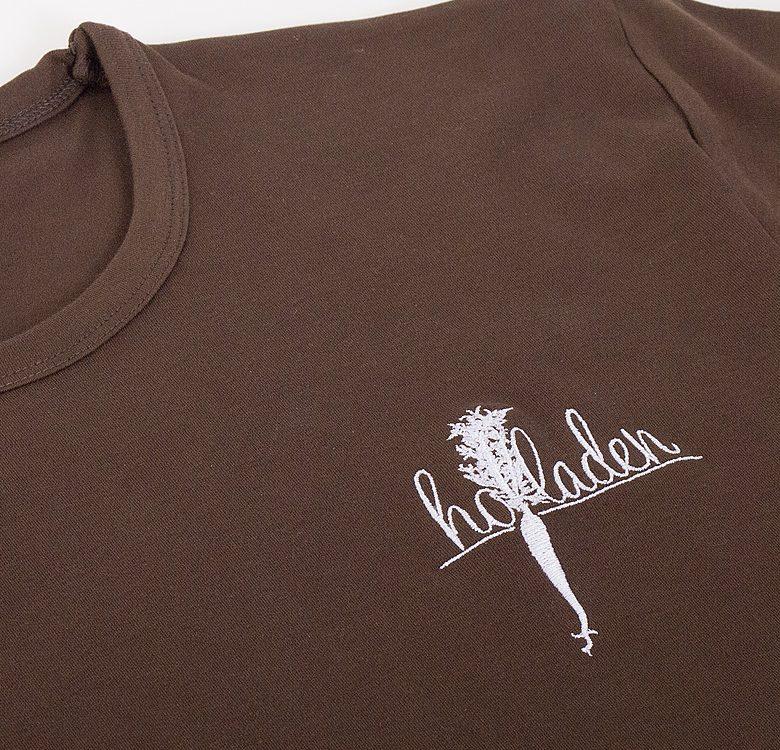 T-Shirt Stick