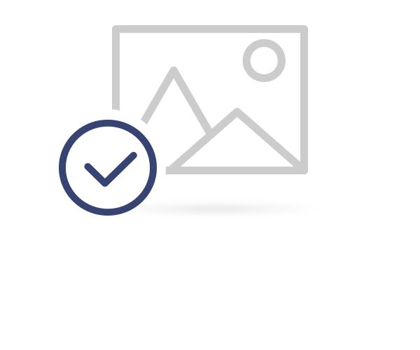 icon-aufloesung