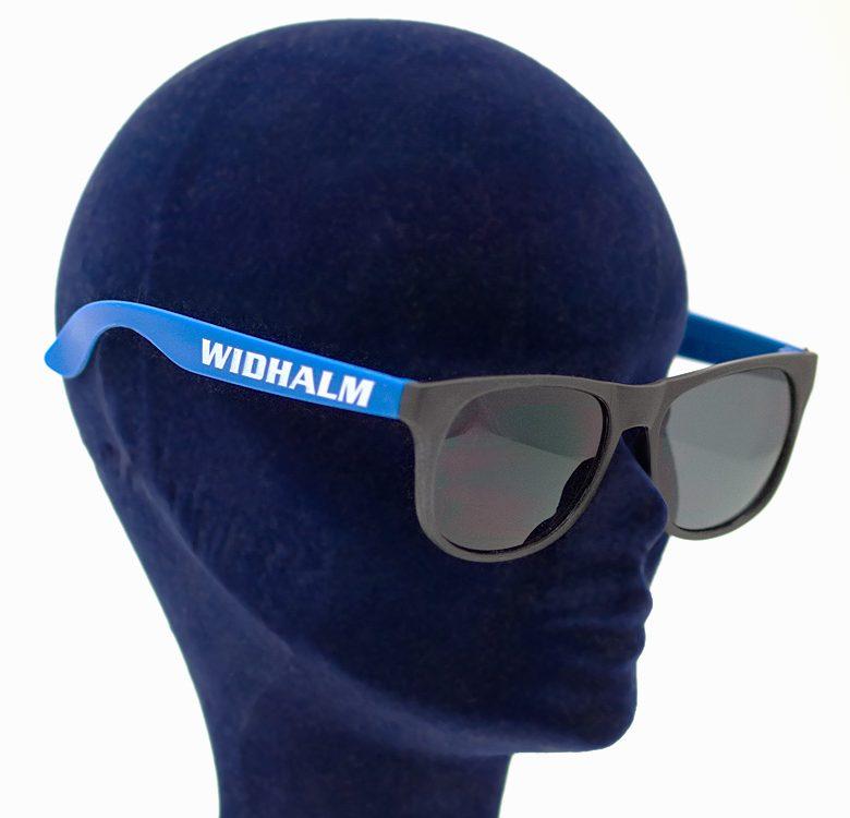 Wildhalm Sonnebrille