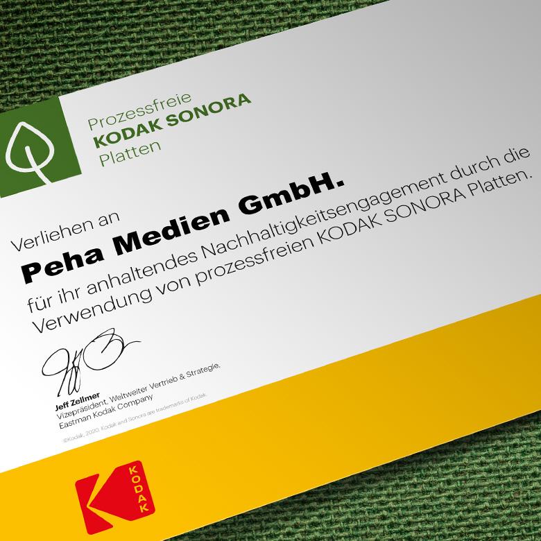 Zertifikat-780x780
