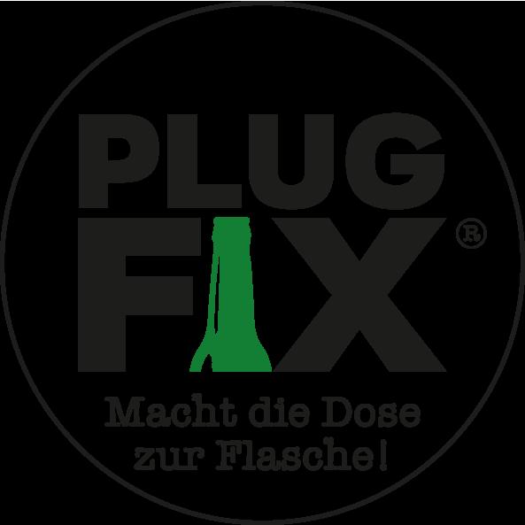 Plug-Fix-Logo